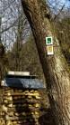 3-Täler-Wanderweg 11