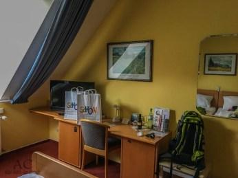 hotel-otterberger-hof 4