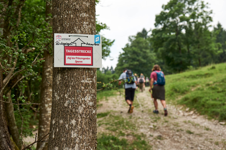 Vorbericht: Die 24h von Bayern 16./17.6.2018 in Kulmbach im Frankenwald