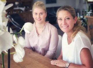 Gesundheitsberatung, Präventologie, Ernährungshilfe, Ernährungsberatung | Katja Altmann-Funke