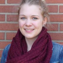 Johanna Zahn