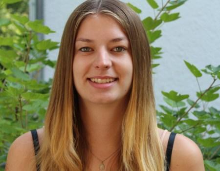 Lena Klute-Mähler - CL - Fundaciòn Estudio para un Hermano Educere