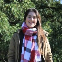 Giuliana Hermann -GER- Leverkusen