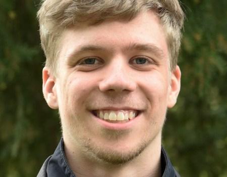 Florian Minier - RUS - Schule- Internat Nr. 86