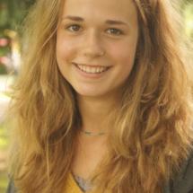 Johanna Bihler