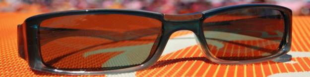 solbriller-pa-strand