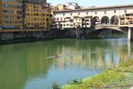 Firenze2-1000pxl