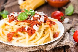 italiensk pasta-1000pxl-shutterstock
