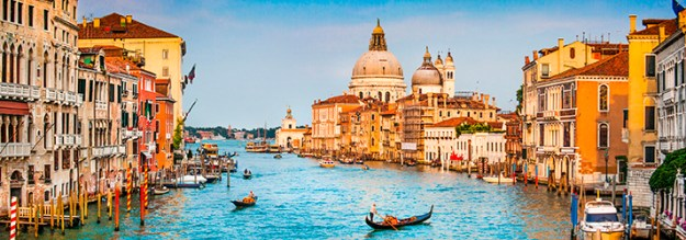 Venezia-vanngate-715x250pxl-shutterstock