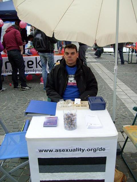 AktivistA-in_Bildern_01