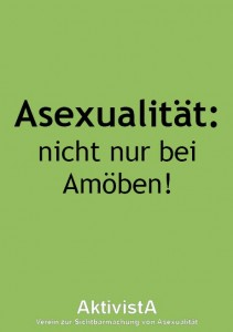 AktivistA_Flyer_Asexualitaet