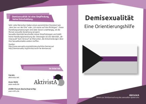 001_Demisexualität-hinterlegt_aussen