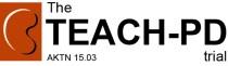 teach-pd-logo