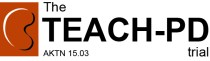 teach-pd-logo