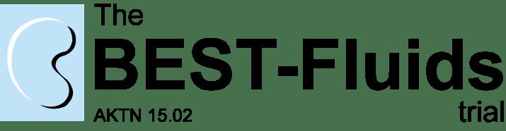 BEST-Fluids logo 2016