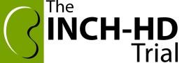 INCH-HD Logo