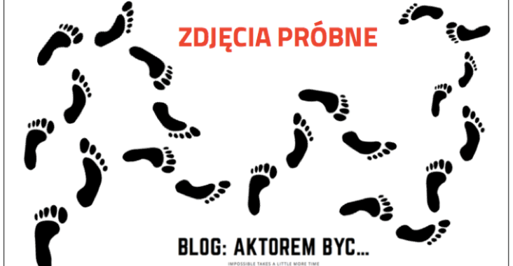 stepbystep aktorembyc
