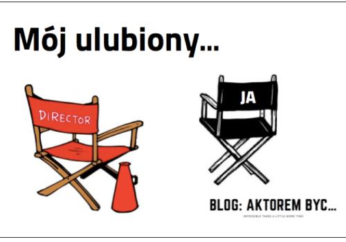 rezyser aktorembyc