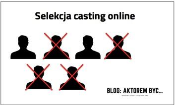 selekcja aktorembyc