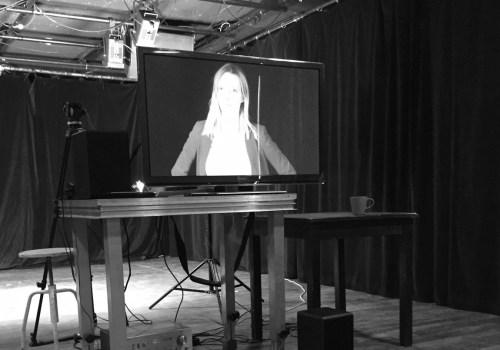 warsztaty janicka aktorembyc dobre rady reżyser castingu