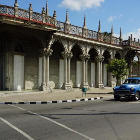 Varadero, Κούβα!