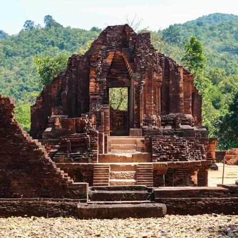 Hoi An: Δύο μέρες στην ομορφότερη πόλη του Βιετνάμ