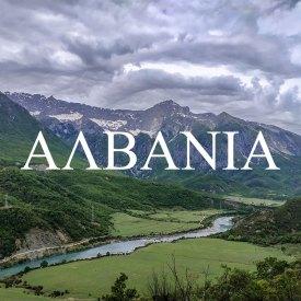 Αλβανία2