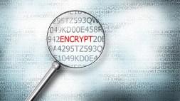 devcentral_cipher_suites_practices_pitfalls