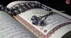 Al Qur'an Nul Kairim (Aktual/Ilst.Nlsn)