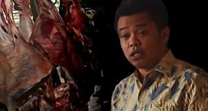 Ketua KPPU, Syarkawi Rauf. (ilustrasi/aktual.com)