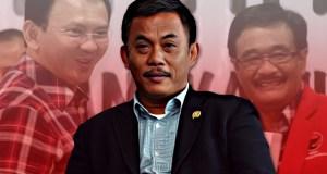 Prasetio Edi Marsudi resmi ditunjuk sebagai ketua tim pemenangan pasangan Basuki Tjahaja Purnama dan Djarot Saiful Hidayat di Pilkada Jakarta 2017. (ilustrasi/aktual.com)