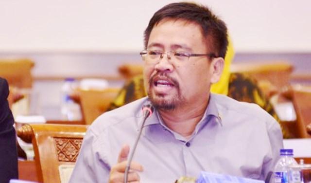 Daeng Muhammad