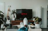 TOP 5 tipů na Netflix seriály