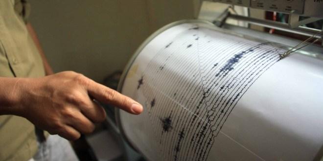 cutremur1