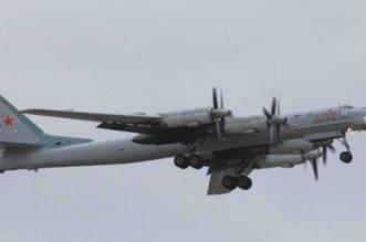 bombardier rusesc