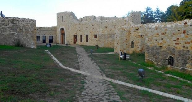 orasul-din-romania
