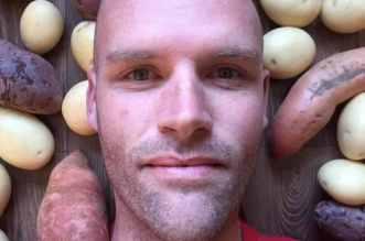 slabit cartofi1