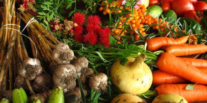 alimente-detoxifiere-curatare-ficat
