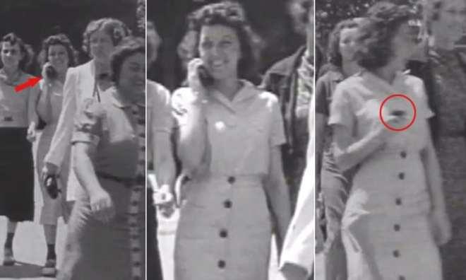 femeie-calatoare-in-timp-1938