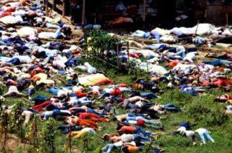 jonestown-suicide-massacre