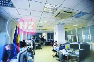 angajata 112