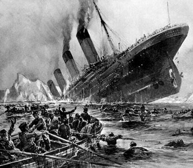 titanic Foto: noizz.hu