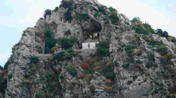 sfantul-nil-muntele-athos