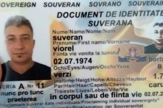 suveran_viorel_buletin_fara_cnp