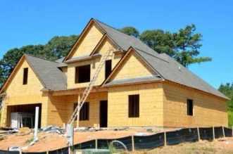 Îți dorești o casă de lemn