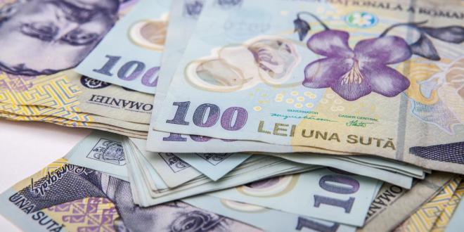 inselaciune bani