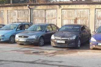 masini bulgaria