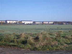 Sembach_2003-11-05_020