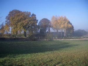 Sembach_2003-11-05_029