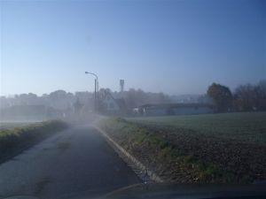 Sembach_2003-11-05_033